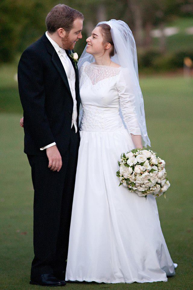 Wedding dress alterations indianapolis dress fric ideas for Wedding dress alterations indianapolis