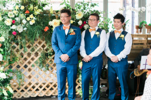 sarahtaibridal_made-to-measure suit service for groomsmen